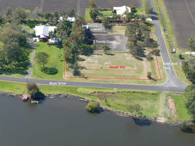 976 River Drive, Keith Hall, NSW 2478