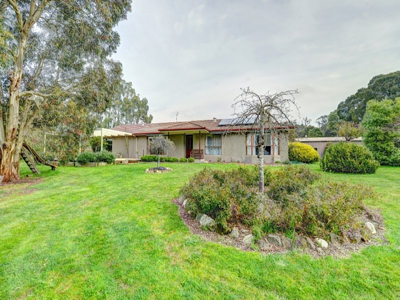 6997 Midland Highway, Scotsburn, Vic 3352