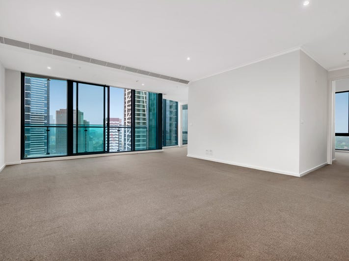 2802/180 City Road, Southbank, Vic 3006