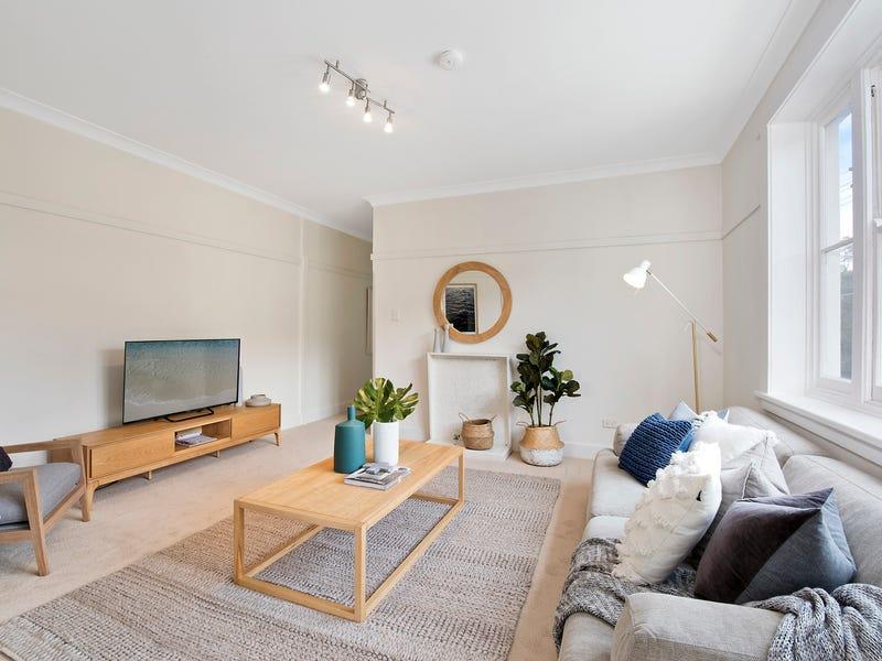 4/11 Tipper Avenue, Bronte, NSW 2024