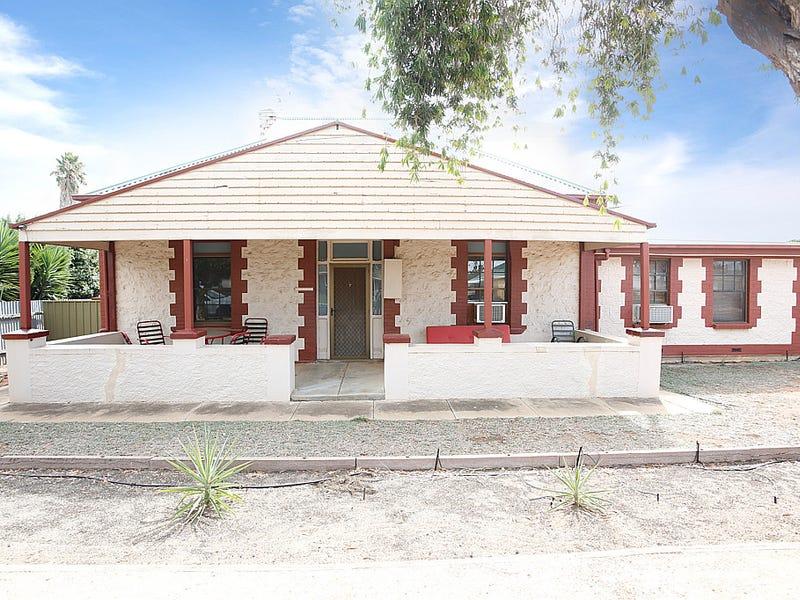 5 Kelly Street, Balaklava, SA 5461