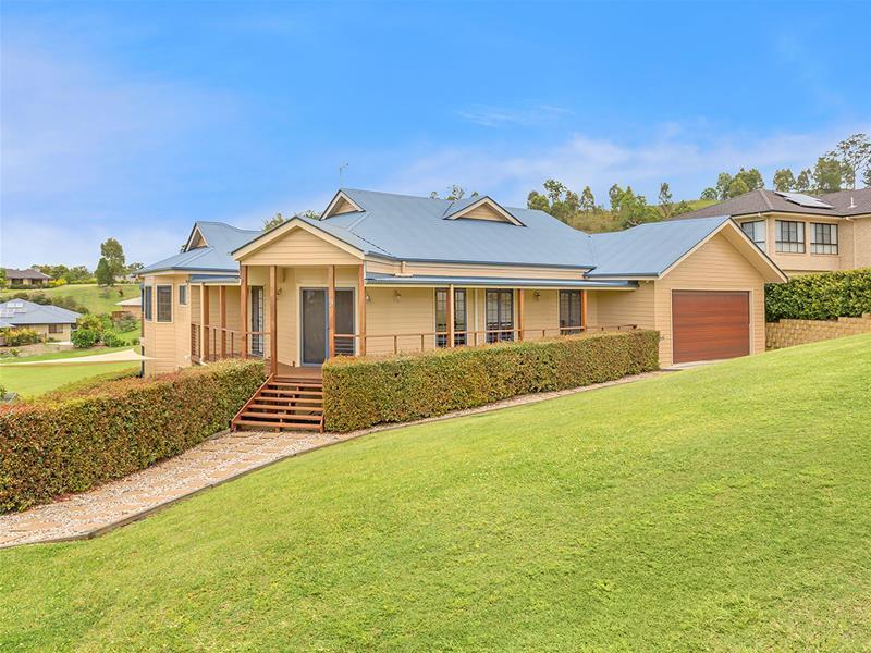 9 Sandalwood Drive, Caniaba, NSW 2480