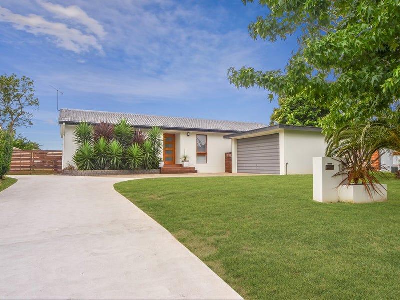 18 Elia Avenue, Nowra, NSW 2541