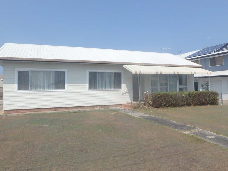 60 Woodburn Street, Evans Head, NSW 2473
