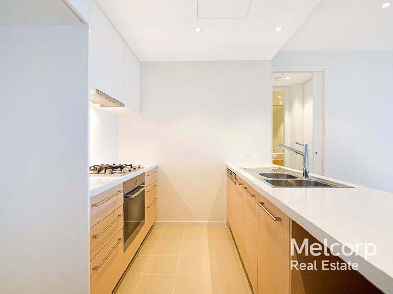 2803/318 Russell Street, Melbourne, Vic 3000