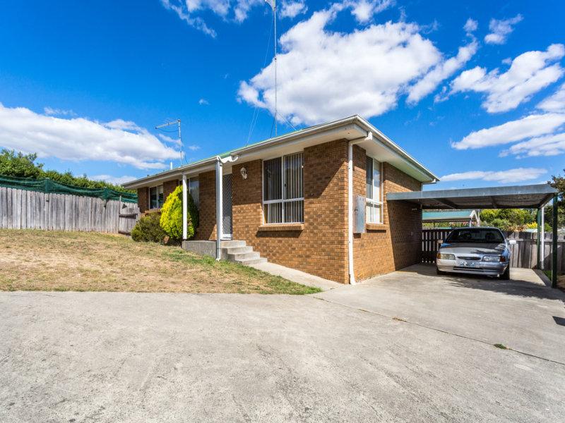 2/17 Bowdens Road, Hadspen, Tas 7290