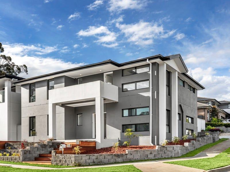 71 Mapleton Avenue, North Kellyville, NSW 2155