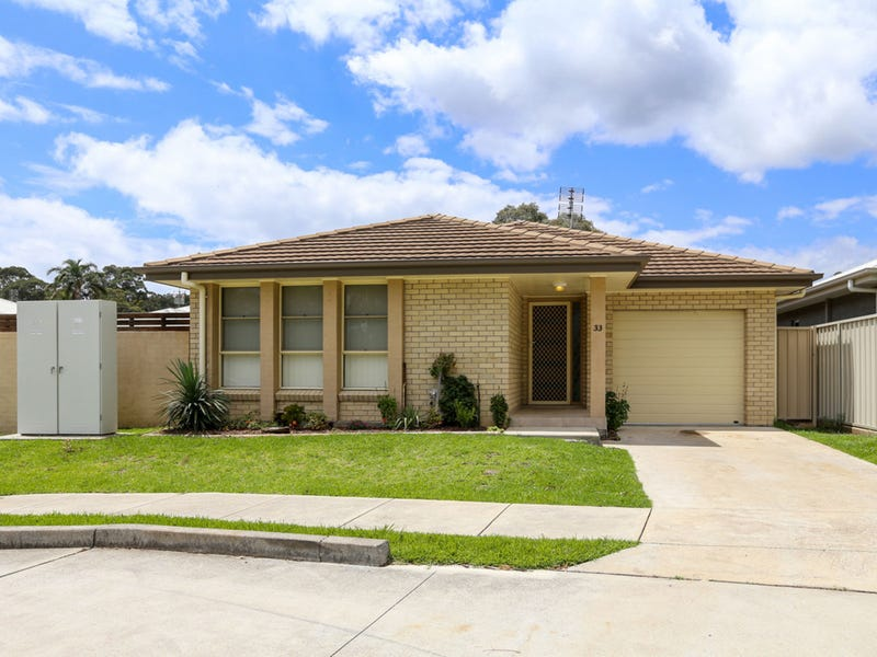 33/270 Wollombi Road, Bellbird Heights, NSW 2325