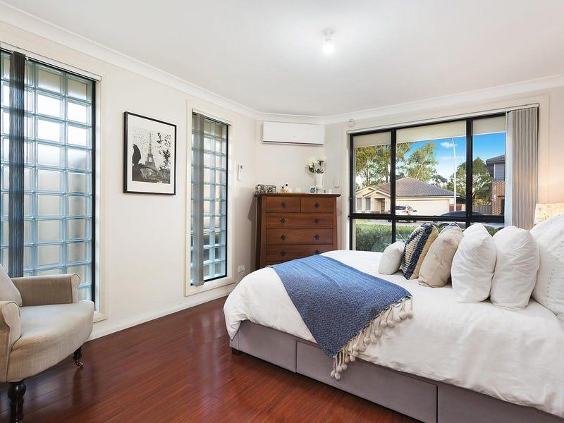 18 Rowan Place, Prestons, NSW 2170