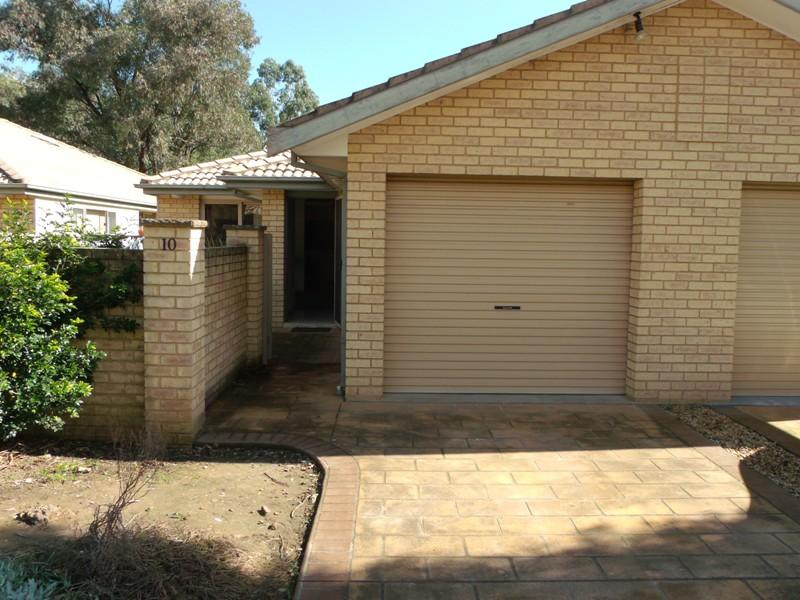 10/10 Womberra Place, South Penrith, NSW 2750
