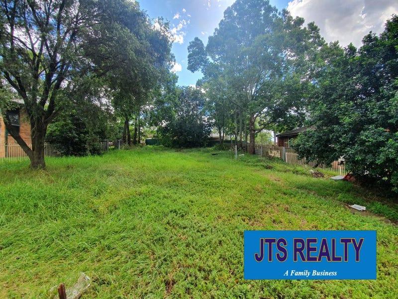 110 Wollombi Road, Muswellbrook, NSW 2333