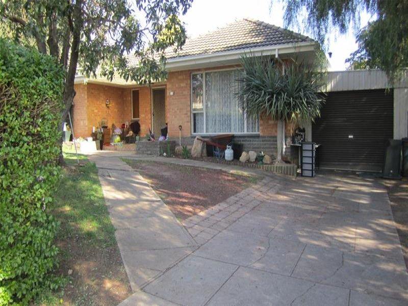 219 Kesters Road, Para Hills, SA 5096