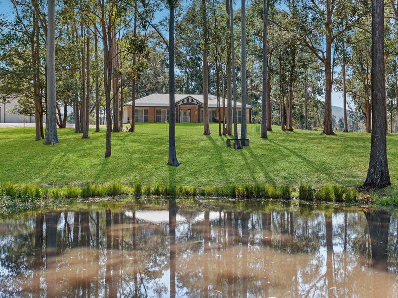 124b Duns Creek Road, Duns Creek, NSW 2321