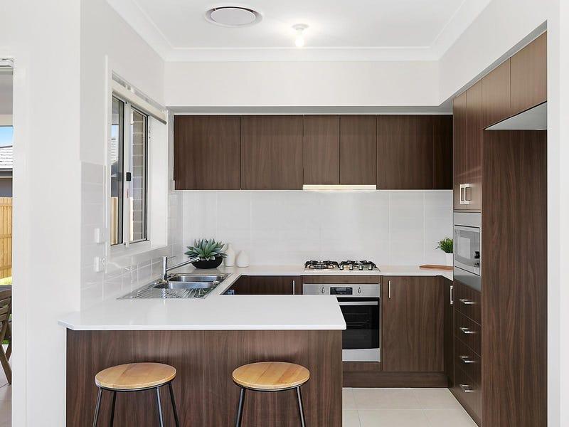 2 Gozo Street, Schofields, NSW 2762