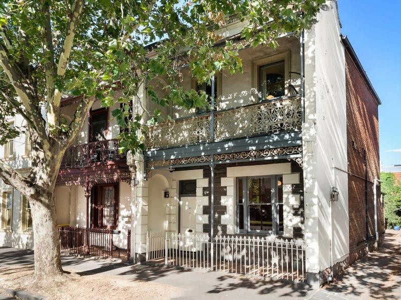 130 Rathdowne Street, Carlton, Vic 3053