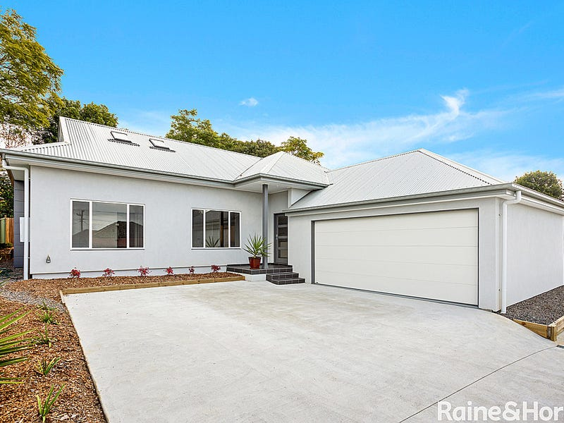 143B Meroo Road, Bomaderry, NSW 2541