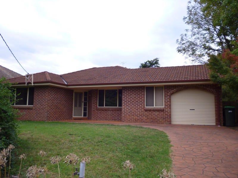 10 Shepherd Street, Bowral, NSW 2576