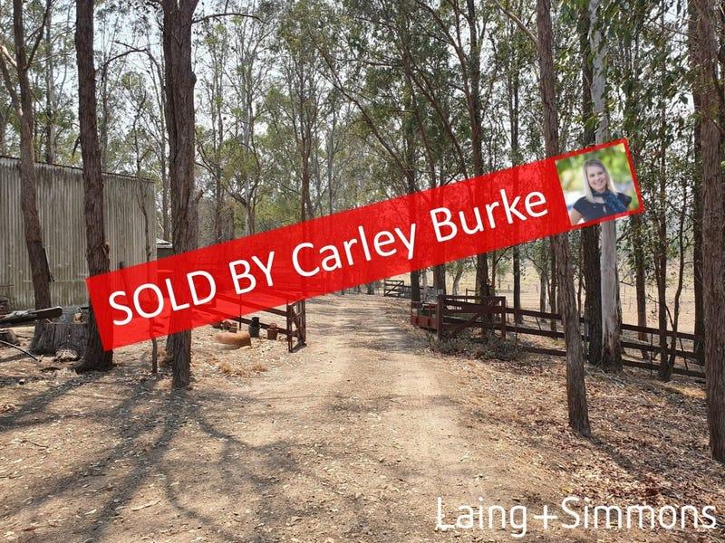 187 Kings Creek Road, Krambach, NSW 2429