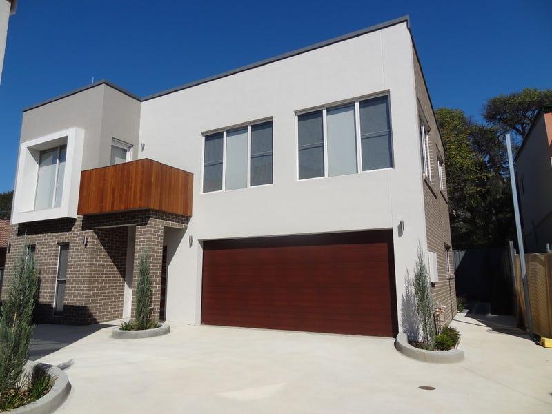 340c Howick Street, Bathurst, NSW 2795