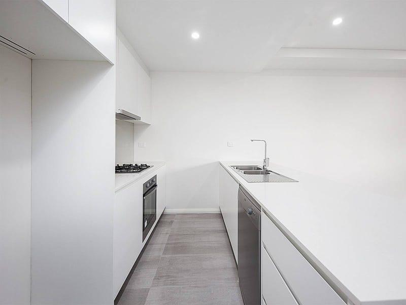 20/45-47 Aurelia Street, Toongabbie, NSW 2146