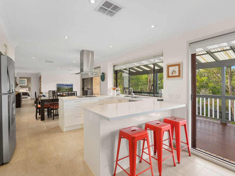 6 Hume Place, Mount Colah, NSW 2079