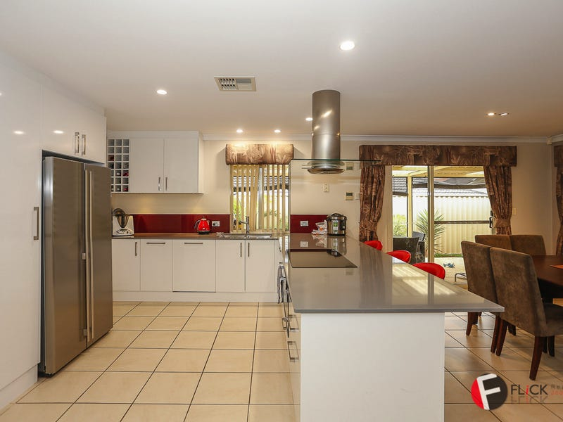 19 Whyalla Ch, Tapping, WA 6065