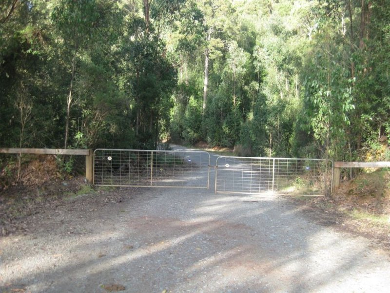 Lot 2 South Road, Edith Creek, Tas 7330