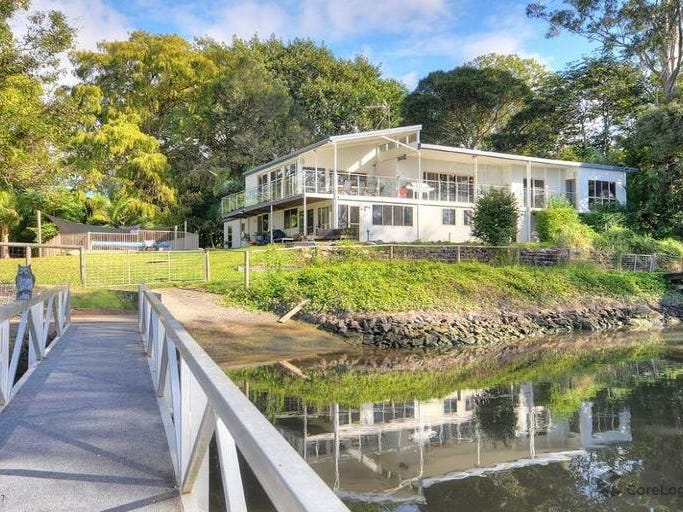 4 Rivendell Place, Upper Coomera, Qld 4209
