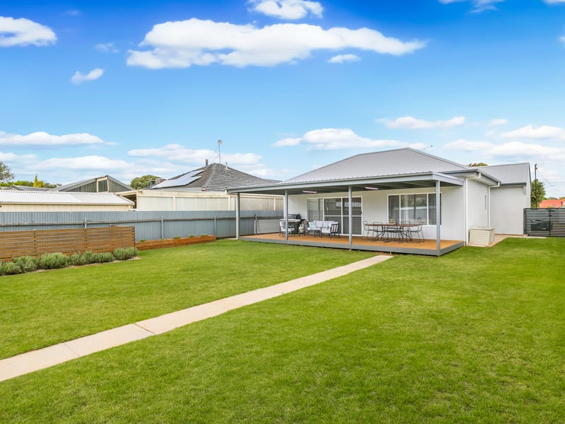 7 Third Avenue, Seaton, SA 5023