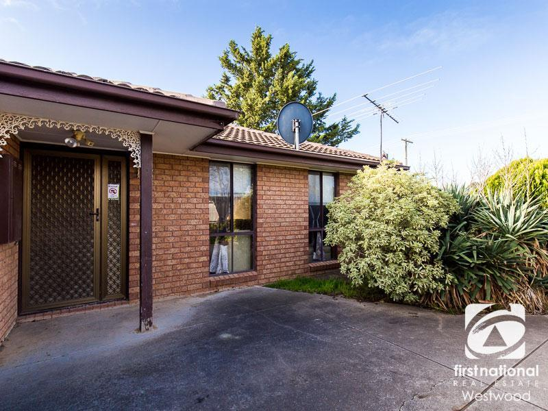2 Westbourne Drive, Wyndham Vale, Vic 3024