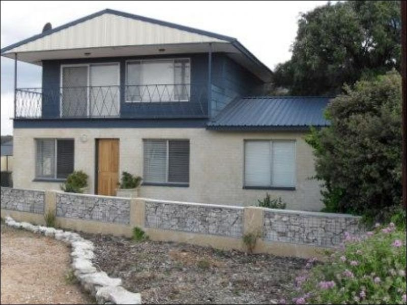 12 Periwinkle Place, Peppermint Grove Beach, WA 6271
