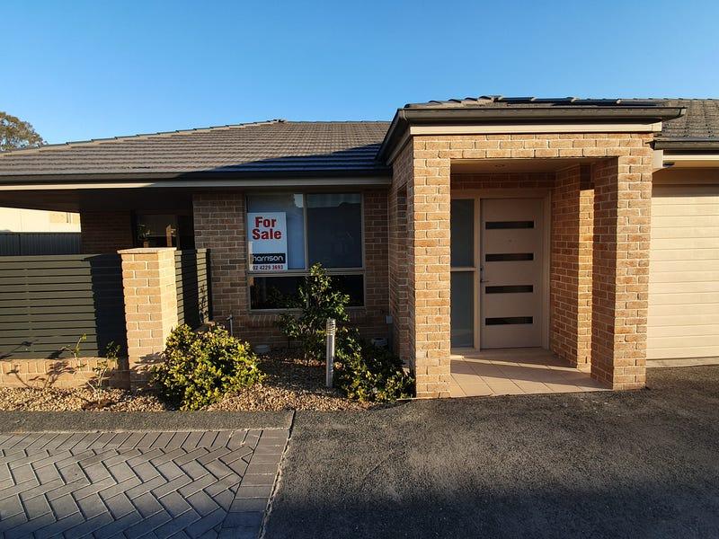 38/10 Derwent Avenue, Avondale, NSW 2530