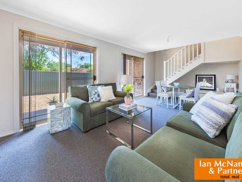 3/53 Cooma Street, Queanbeyan, NSW 2620