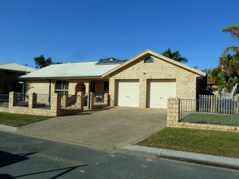 15 Blanche Court, Rothwell, Qld 4022