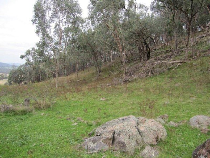 Lot 19 Lima Road, Swanpool, Vic 3673