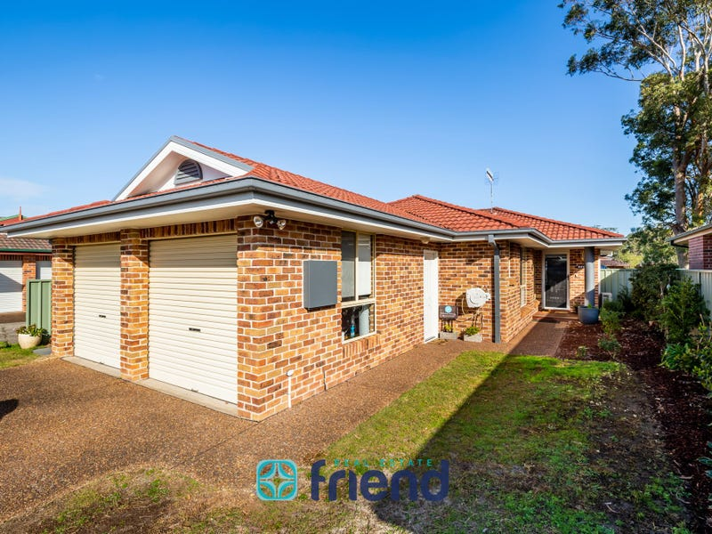24 Ketch Close, Corlette, NSW 2315