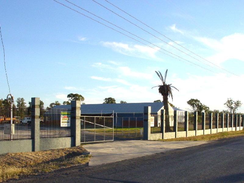 45 Town Common Road, Goondiwindi, Qld 4390