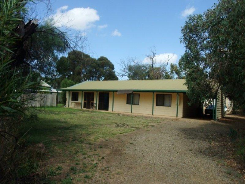 Lot 60 Pioneer Street, Parndana, SA 5220
