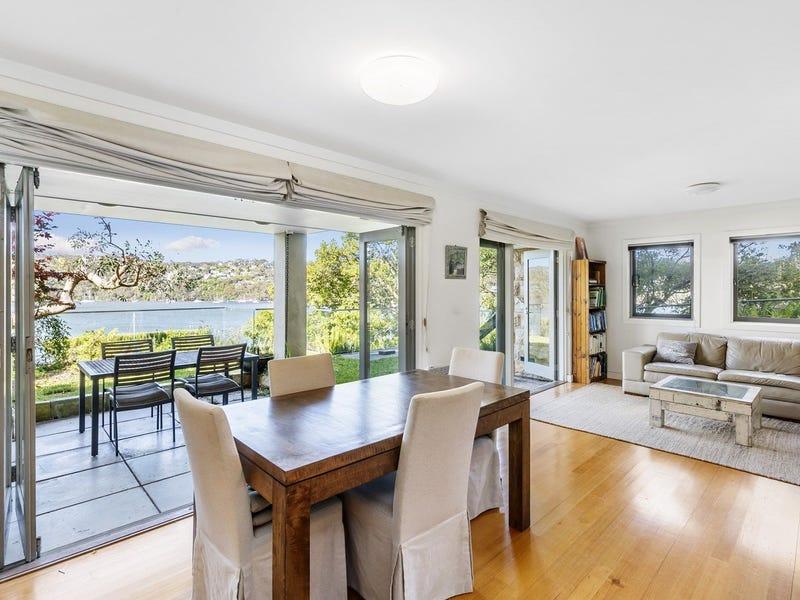 Flat 369B Edinburgh Road, Castlecrag, NSW 2068