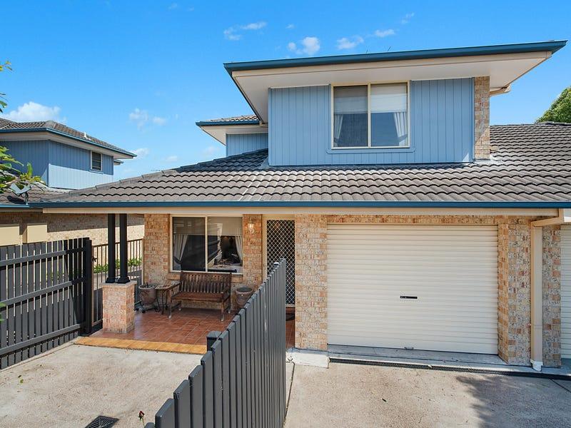 2/11-13 William Street, Jesmond, NSW 2299