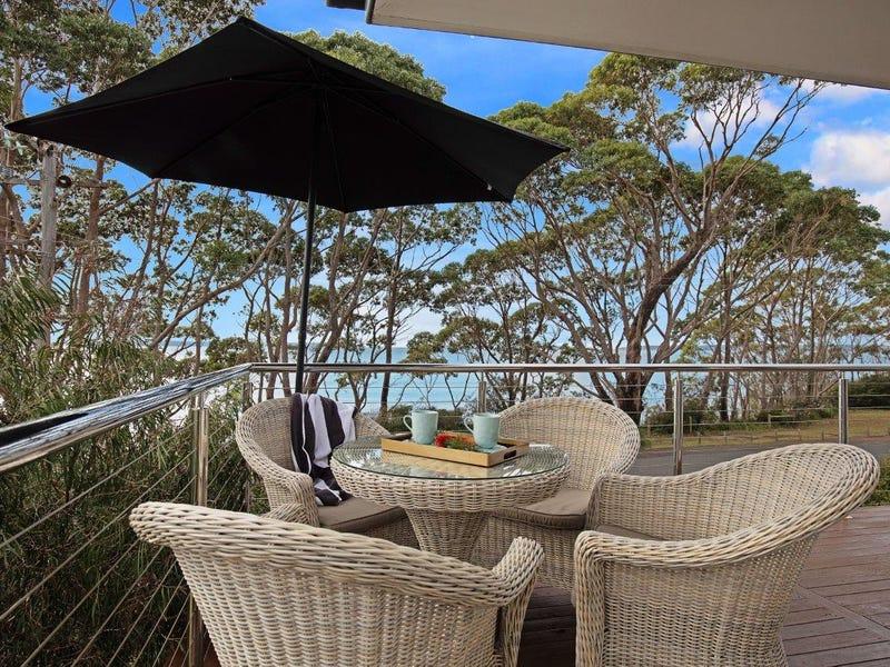 19 Cyrus Street, Hyams Beach, NSW 2540