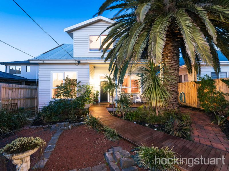73 Station Street, Aspendale, Vic 3195