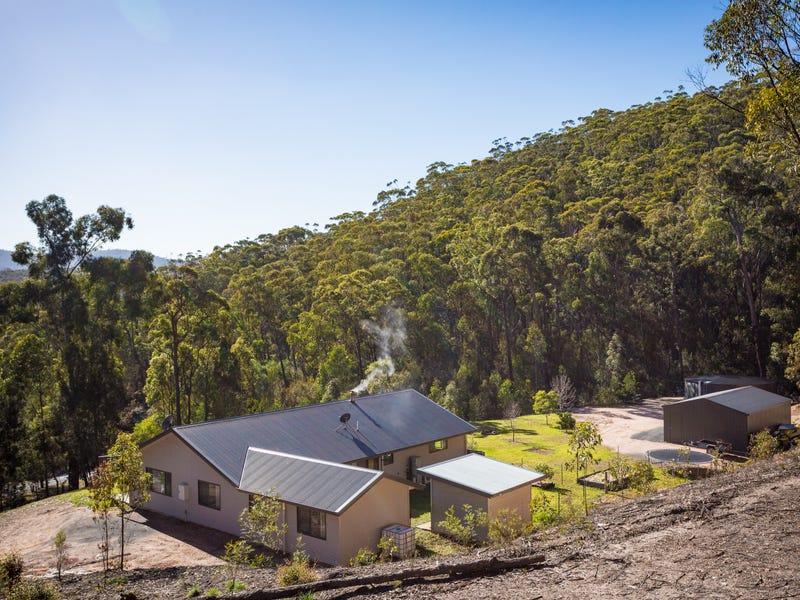 5 Kopirrie Lane, Lochiel, NSW 2549