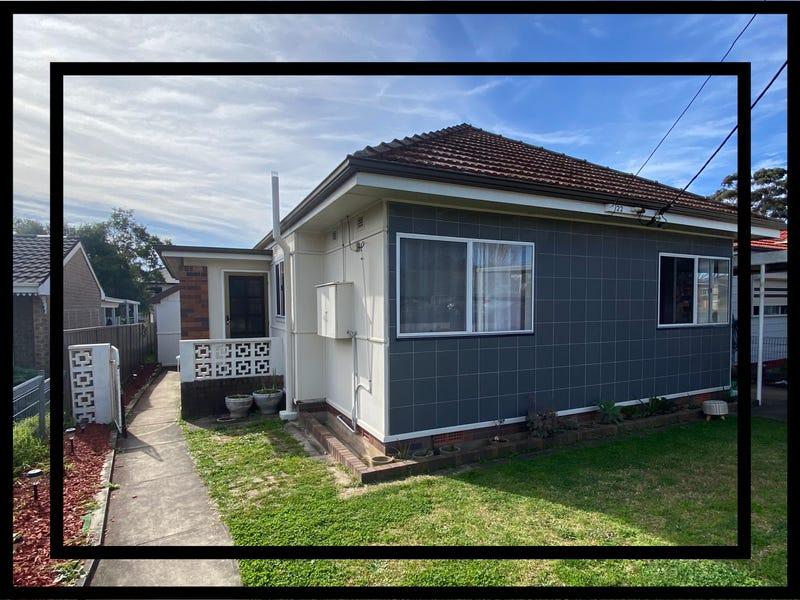 22 Batt Street, Sefton, NSW 2162