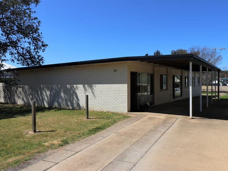 1-3/36 Murringo Street, Young, NSW 2594