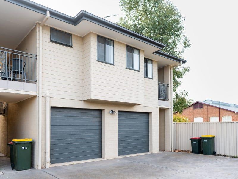 4/322 Parker Street, Cootamundra, NSW 2590
