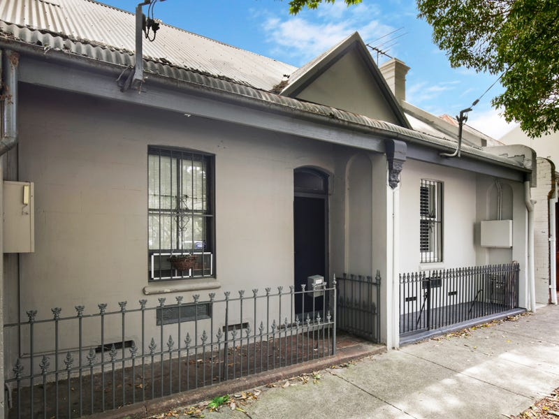 57 Park Street, Erskineville, NSW 2043