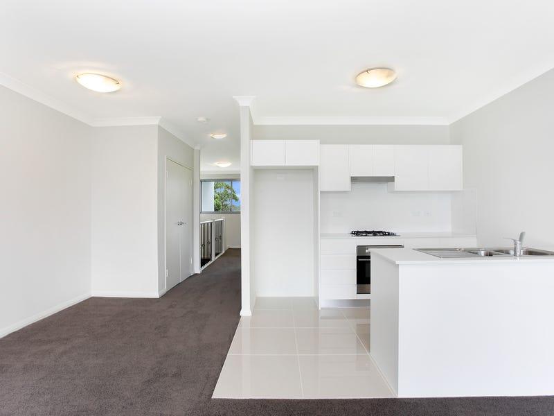 31/51 Bonnyrigg Avenue, Bonnyrigg, NSW 2177