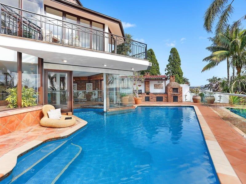 41 Holt Road, Taren Point, NSW 2229