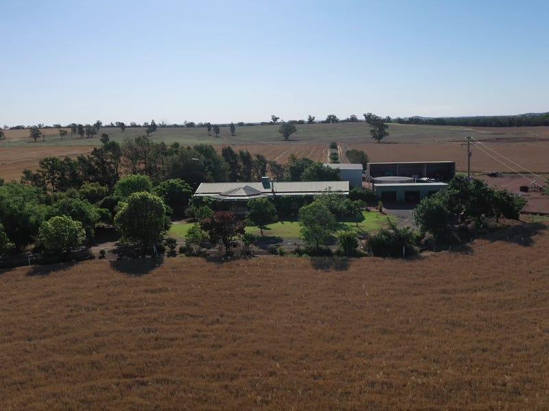 893 Deaths Lane, Caragabal, NSW 2810